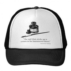 japanese_saying_individuality_quote_quotes_hat ...