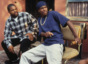 fridaychris-tucker-and-ice-cube.jpg