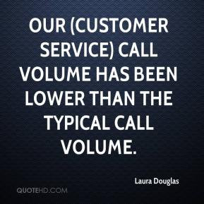customer service quotes funny 5 customer service quotes funny 6