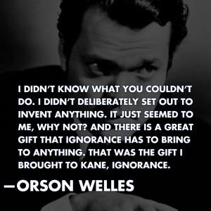 ignorance quotes hd wallpaper 4 ignorance quotes ignorance quotes ...