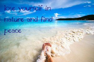 Timeout For Yourself Quote