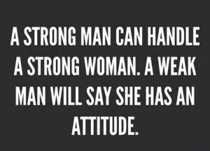 strongman #strongwoman #attitude #quote