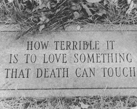 Epitaphs And Epigrams Quotes & Sayings