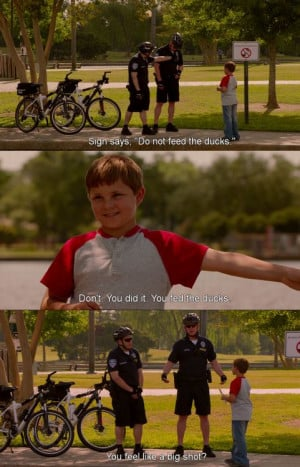 , 21 Jumping Street Funny, Funny Stuff, 21 Jump Street Movie Quotes ...