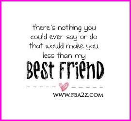 Wife Best Friend Quotes Quotesgram