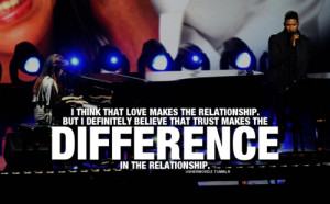 ... highres tagged usher quote usher raymond love relationships notes 13