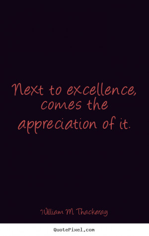 Employee Appreciation Quotes And Sayings