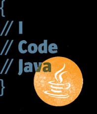 code-java-300x352-1705306