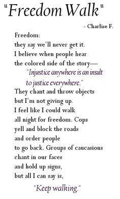 black history poems | Great Black History Poems More