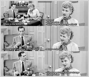 Love Lucy Quotes Desi arnaz, i love lucy