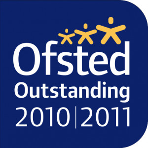 Staff and students at Highbury College are celebrating the outcome of ...