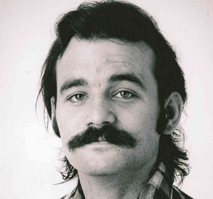 15 Bill Murray Quotes To Start Your Week - Supercompressor.com