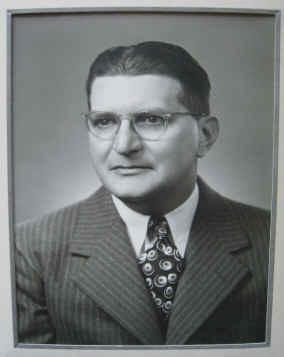 Reisch, Walter Biography