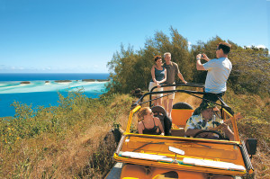 CALL OUR Paul Gauguin Cruise Agent NOW 1-888-313-8883 International ...