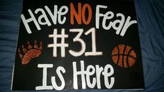 ... basketball spirit signs senior basketball quotes basketball senior