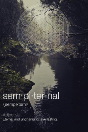 Go Back > Pix For > Bring Me The Horizon Sempiternal Quotes