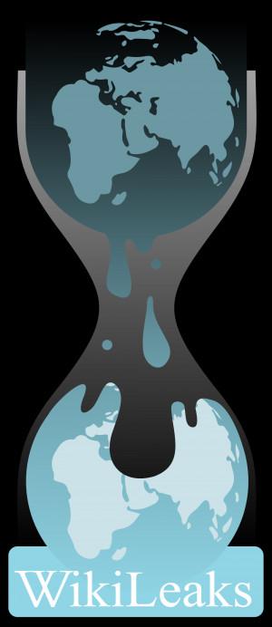 1000px-Wikileaks_logo.svg