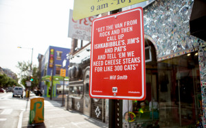 Rap Quotes Now In Philadelphia Including Jay Electronica, Danny Brown ...