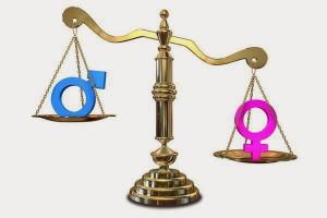 ... women by doing gender discrimination at genderclassactionagainstcostco