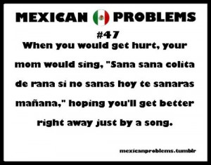 ... mexican problems quotes tumblr mexican problems quotes tumblr