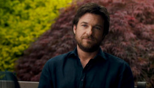 Jason Bateman This Is Where I Leave You