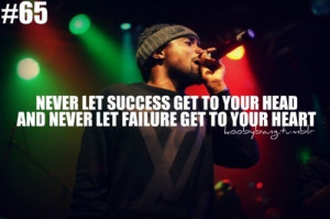 Wale Ambition Quotes