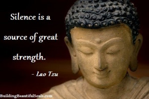 10 of the Best Mindfulness Quotes E.V.E.R.