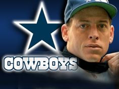 Troy Aikman More