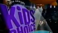 1997 Kids Choice Awards
