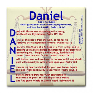 Acrostic Poem For Daniel Kootation Name Poems picture