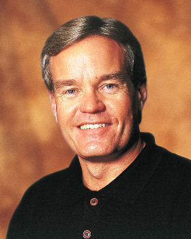 Bill Hybels Quotes & Sayings