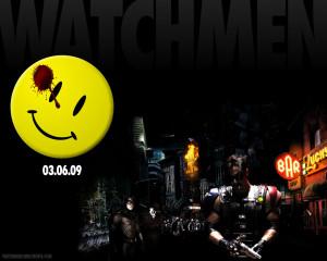 The-Comedian-watchmen-5288079-1280-1024.jpg