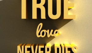 Love Never Dies Quotes Wallpaper : Quotes True Love Never Dies. QuotesGram