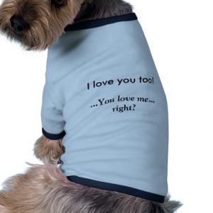 Big Sister Dog Shirt