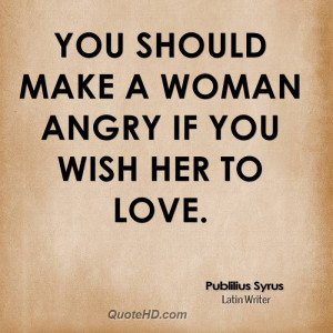 Related Pictures angry love quotes qmwczoq