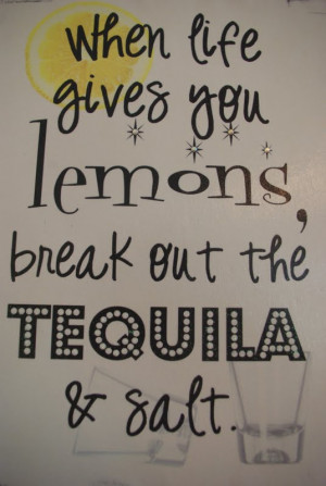 Cute Canvas Quote Painting Ideas The canvas completes the