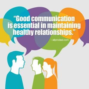 ... Tips. #family #relationship #communication: Communication Quote
