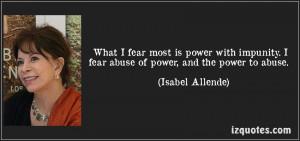 Quotes Isabel Allende ~ Isabel Allende Quotes - Meetville