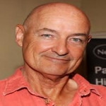 Terry O'Quinn Quotes Read More