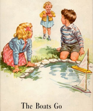 Fun With Dick And Jane Quotes 108