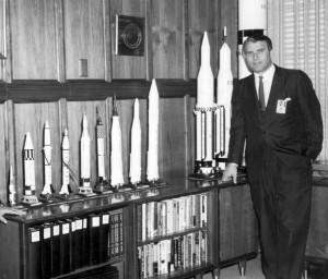 vonbraun-rockets.jpg?1362697494