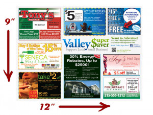 Direct Mail Marketing with custom postcard campaigns