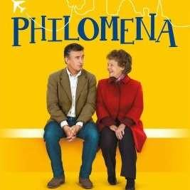 philomena-movie-quotes.jpg