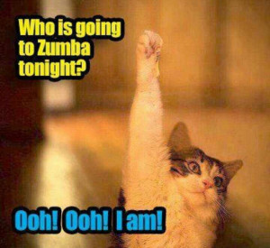 ... health amp fitness get your zumba on this morning 10am amp this