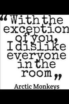 ... quotes arctic monkeys quotes arctic monkeys wallpaper the world lyrics