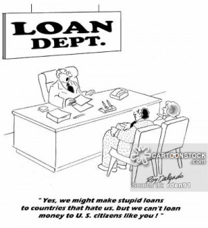 ... -banking-bank-bank_loan-loan_officer-loans-loan_applicant-rden91l.jpg