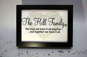... -Got-It-Together-Sparkle-Word-Art-Pictures-Quotes-Sayings-Home-Decor
