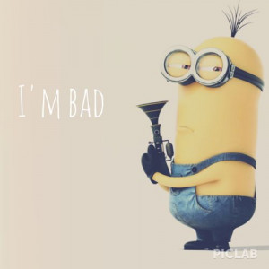... Minions Despicable Me, Minions Mad, Funny Minions, Minions Wallpapers