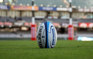 Rugby Sayings And Quotes Rugby365