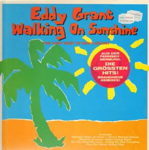 eddy_grant-walking_on_sunshine_-_the_very_best_of_eddy_gra.jpg